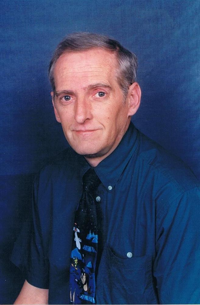 Obituary of Edgar Jackson | Malecki Funeral Home Inc ...